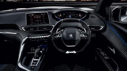 /image/00/6/peugeot-3008-suv-gt-line-icockpit-interior.393006.jpg