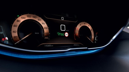 /image/00/9/peugeot-3008-suv-digital-head-up-display.393009.jpg