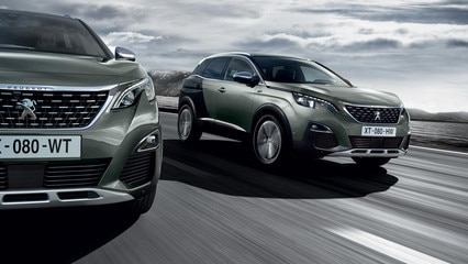 /image/01/1/peugeot-3008-suv-gt-driving.363011.jpg