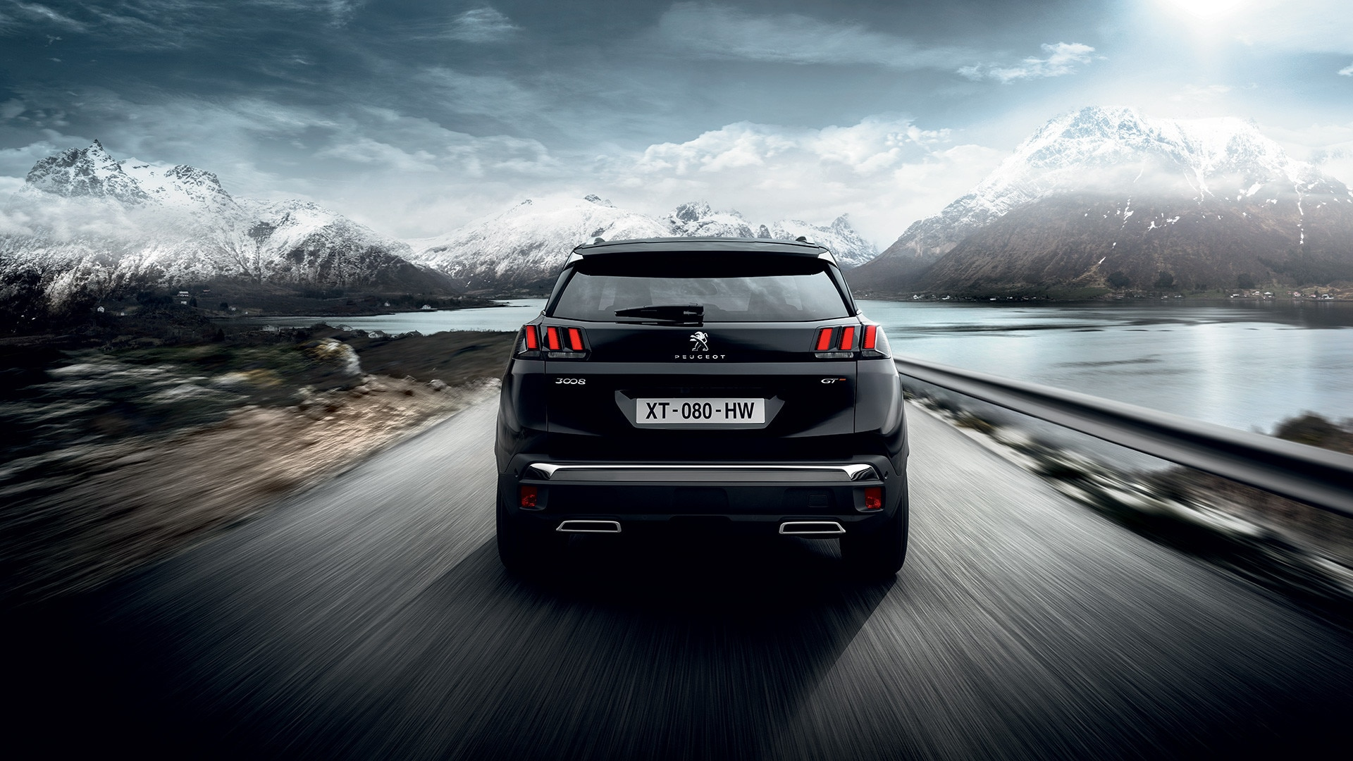peugeot 3008 suv showroom gt test drive today. Black Bedroom Furniture Sets. Home Design Ideas