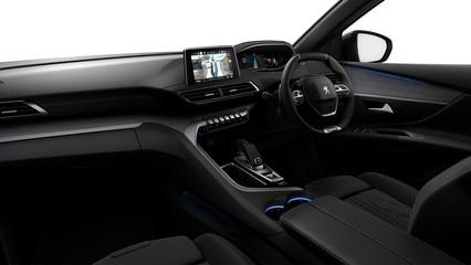 /image/01/3/peugeot-3008-suv-gt-interior-trim.363013.jpg