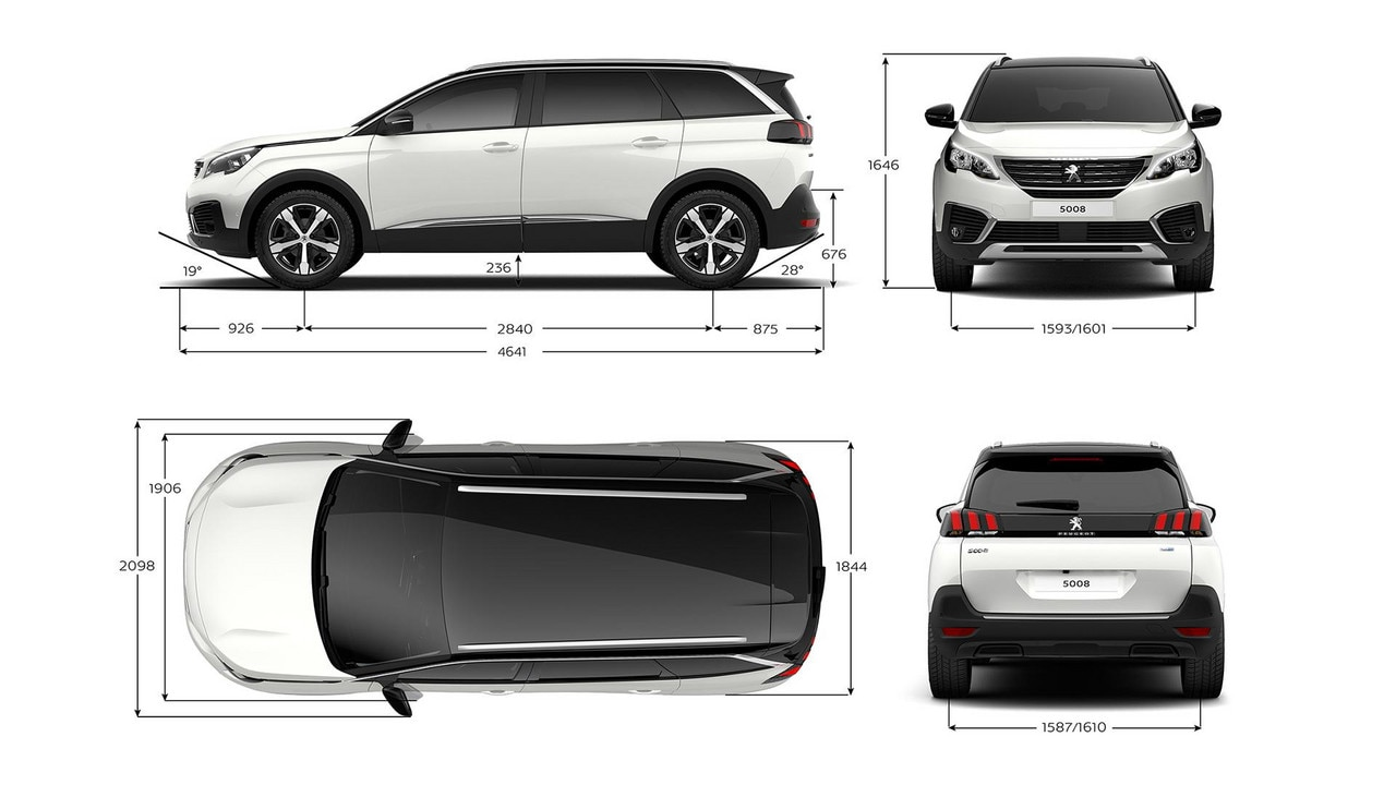 /image/04/7/peugeot-5008-suv-exterior-dimensions.340047.jpg