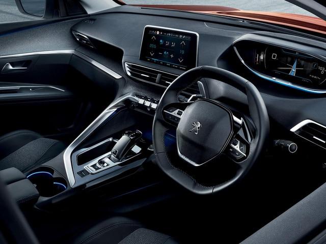 /image/04/8/peugeot-3008-suv-with-peugeot-i-cockpit.340048.jpg