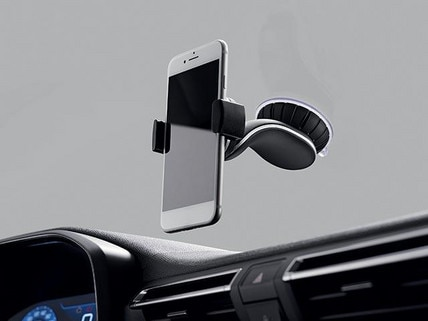 PEUGEOT 508 Accessories - Mobile Phone Holder
