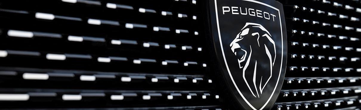 PEUGEOT New Car Offers