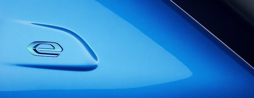 New PEUGEOT e-208 100% Electric Car | Advantages of Electric