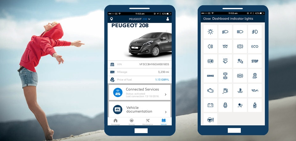 /image/15/4/mypeugeot_app_your_car1.519154.jpg