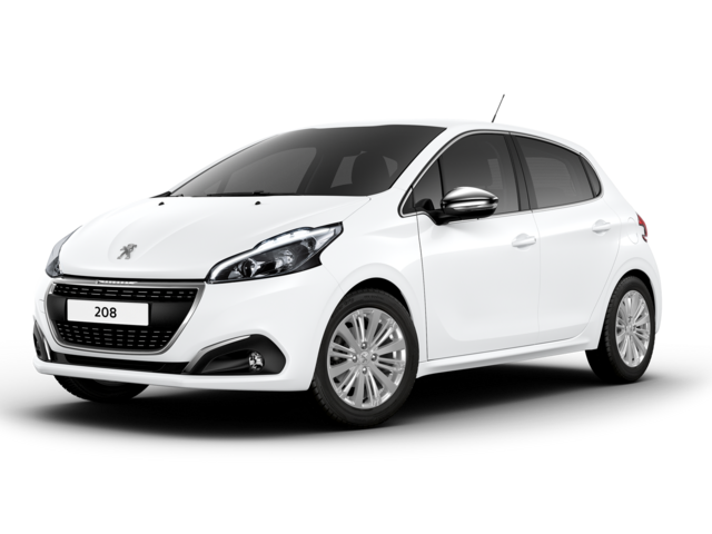 Price Auto Sales >> Prices and Trims | PEUGEOT 208 New Car Showroom | Small Car