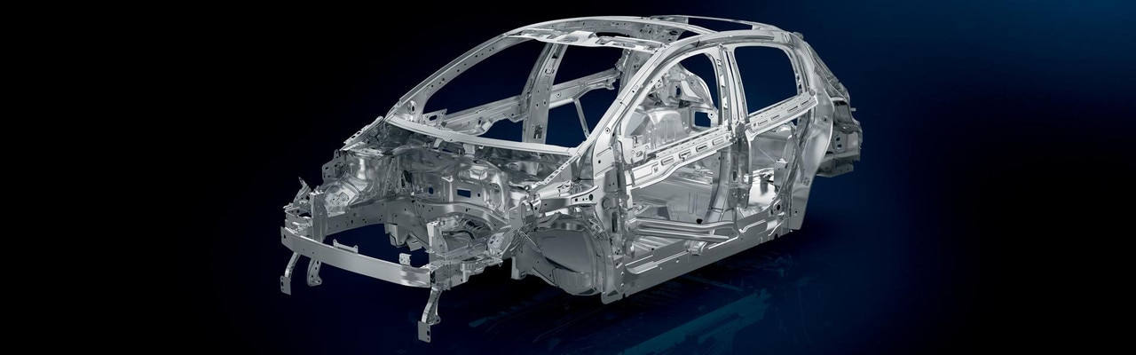 /image/21/2/peugeot-208-impact-structure.359212.jpg