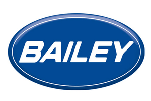 Bailey Motorhomes | PEUGEOT Official Partner