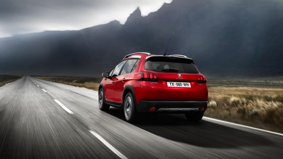 /image/23/0/peugeot-2008-suv-the-irresistable-suv.359230.jpg