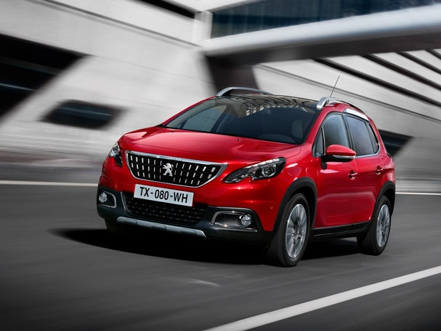 /image/23/2/peugeot-2008-suv-ultimate-red.359232.jpg
