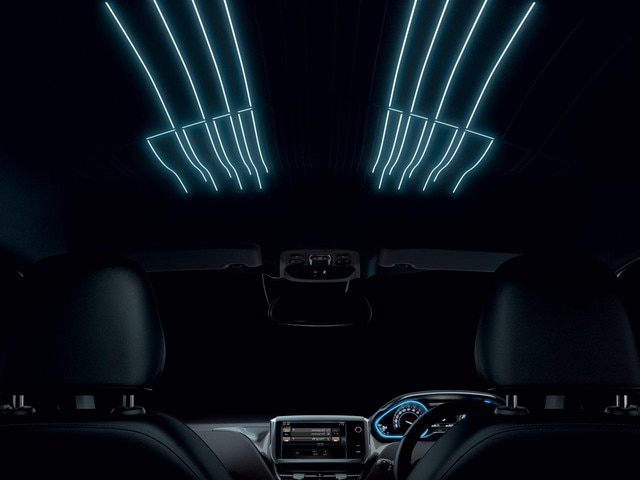 /image/23/3/peugeot-2008-suv-light-guides.359233.jpg