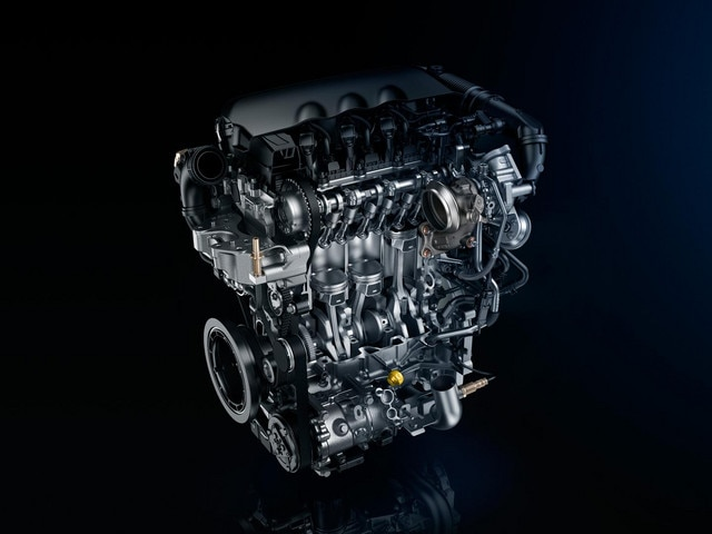 /image/24/6/peugeot-puretech-engine.243246.jpg