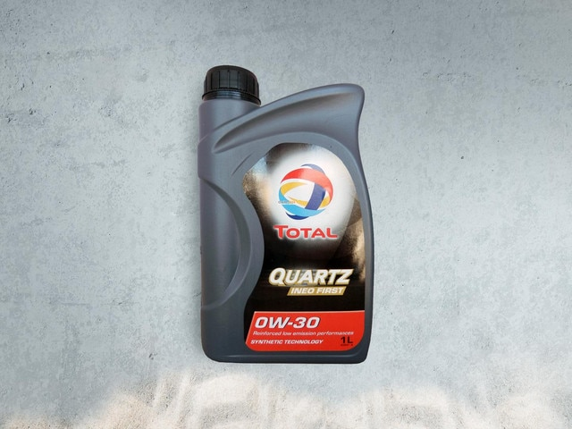 /image/24/8/peugeot-recommends-total-oils.243248.jpg