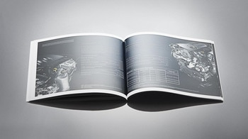 PEUGEOT brochure request
