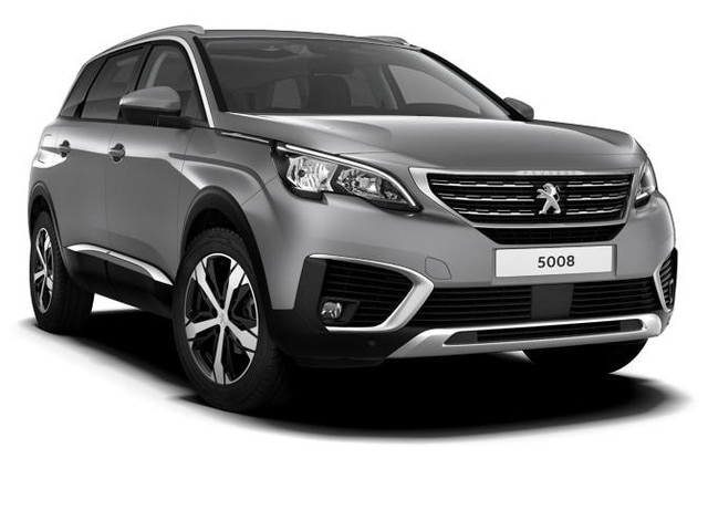prices  trims peugeot  suv showroom  seat suv