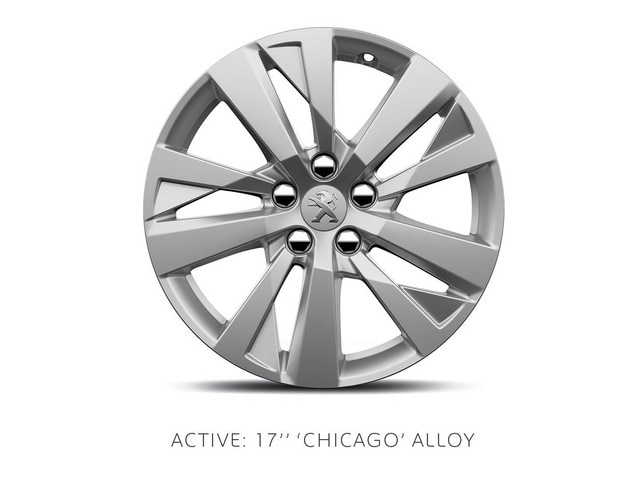 /image/41/7/peugeot-3008-suv-active-17-in-chicago-alloy-wheels.362417.jpg