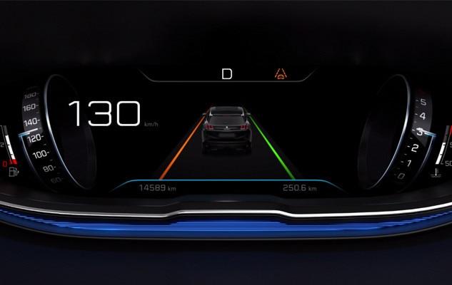 /image/46/8/lane_keeping_tech.362468.jpg