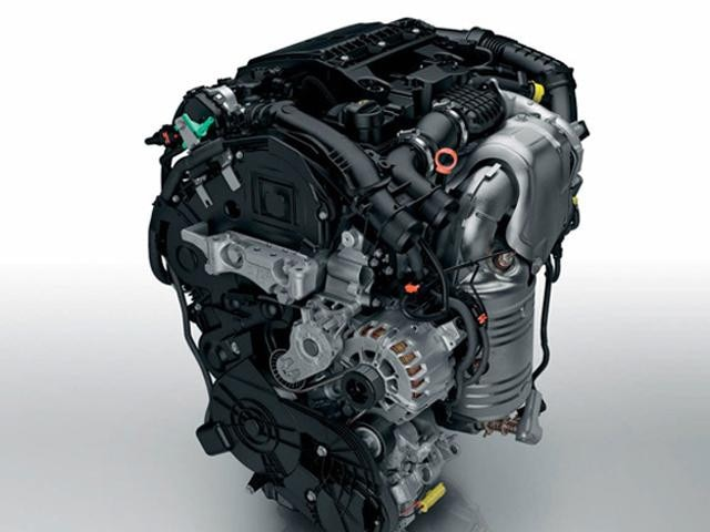 /image/47/9/engine-history-page.217479.jpg
