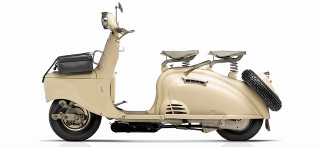 /image/48/2/c38-scooter-history-page.217482.jpg