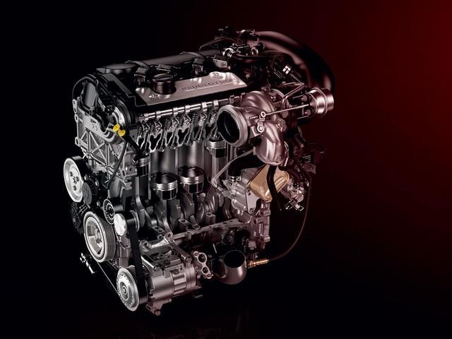 /image/49/1/peugeot-308-gti-turbo-engine.357491.jpg