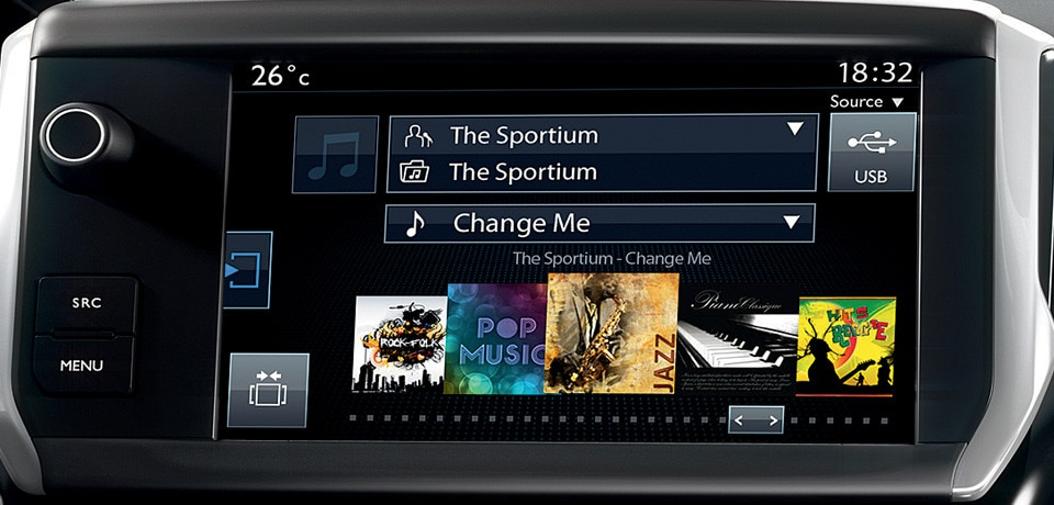 /image/49/8/peugeot_208_multi-function_colour_touch_screen.142498.jpg