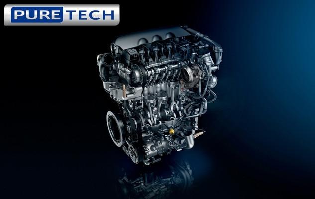 /image/52/3/peugeot_208_puretech_petrol_engines4.142523.jpg