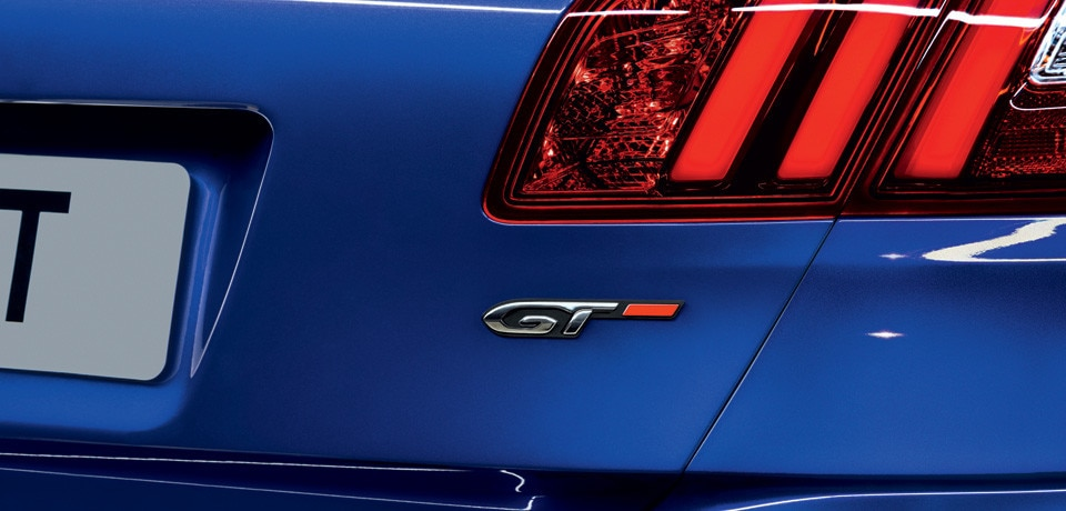 /image/53/8/308-gt-rear-badge.143538.jpg