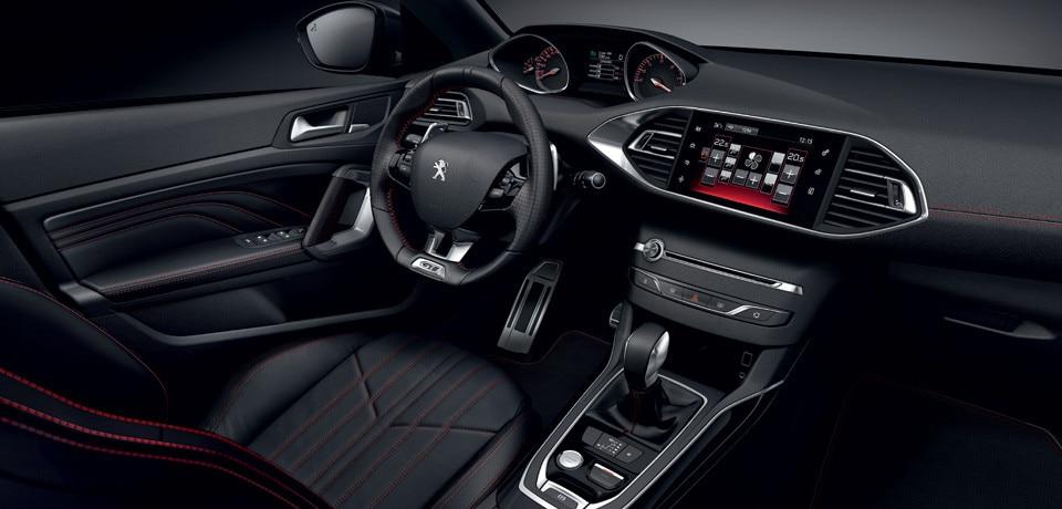 /image/54/4/gt-interior.143544.jpg