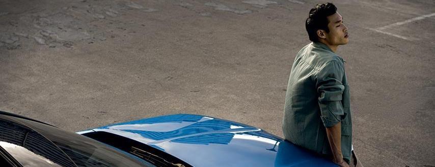New PEUGEOT e-2008 SUV 100% Electric Car | Clean Car Rebate
