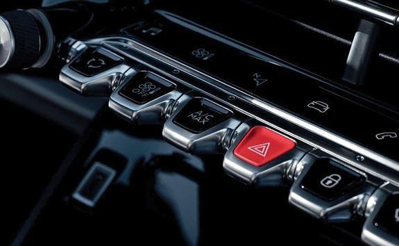 PEUGEOT Electric Car Range | Factors Affecting Your Vehicle's Range | Passenger Comfort