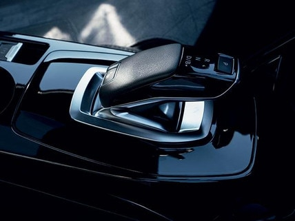 PEUGEOT Electric Car Range | Advice On Optimising The Range | Regenerative Braking