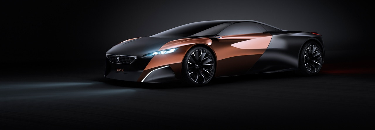 /image/60/8/peugeot-onyx-concept-home.218608.jpg