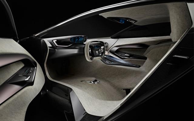 /image/61/8/peugeot-onyx-concept-interior-1-640.218618.jpg