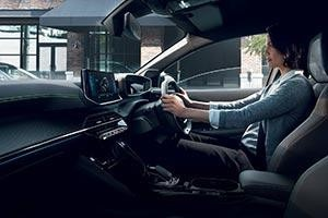PEUGEOT iOWN Intelligent New Car Ownership | Drive Away In Your New PEUGEOT