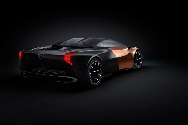 /image/62/6/peugeot-onyx-concept-motor-600.218626.jpg