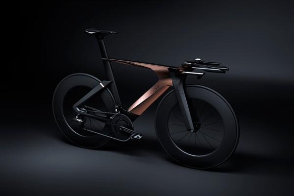 /image/62/7/peugeot-onyx-concept-bike-600.218627.jpg