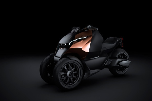 /image/62/8/peugeot-onyx-concept-scooter-600.218628.jpg