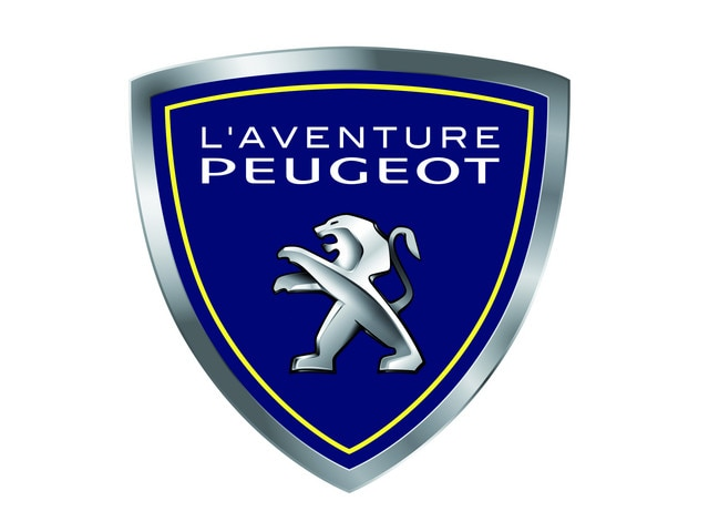 The family adventure – 1982, creation of the Peugeot Adventure