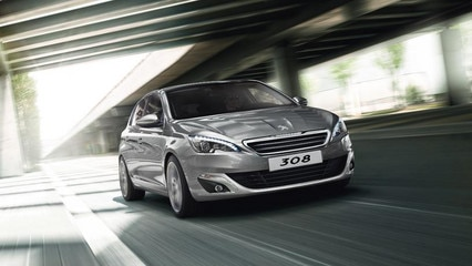 /image/63/4/peugeot_308_4reasons_shape_design_960x460.142634.jpg