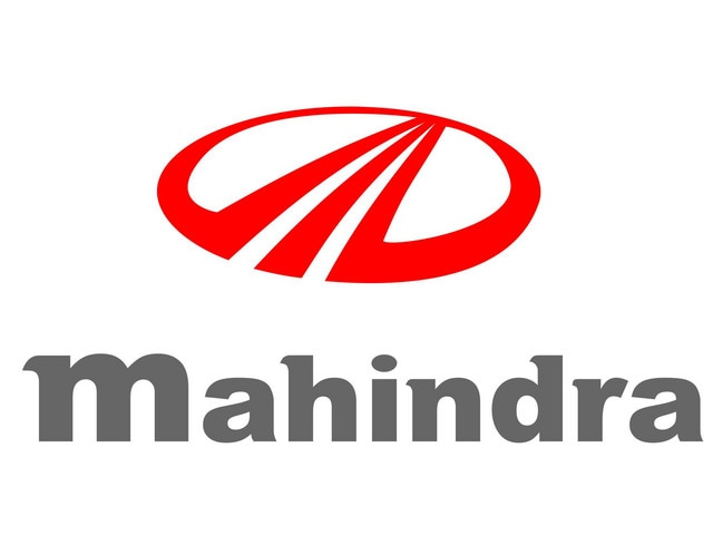 Two-wheelers – collaboration with Mahindra and Peugeot in 2015