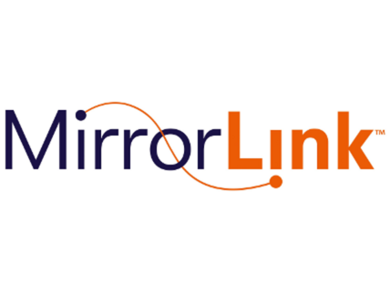 Mirror Screen Features – Connect your smartphone to your vehicle with Mirror Link