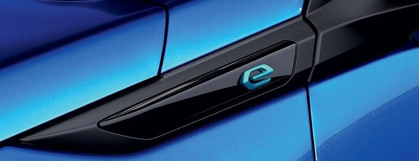 New PEUGEOT e-2008 SUV Electric Vehicle | Advantages of Electric