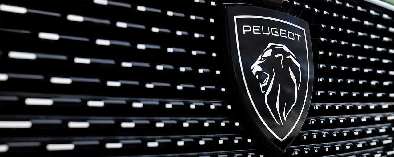 All-New PEUGEOT 308 Hatchback Design | The New Face Of PEUGEOT