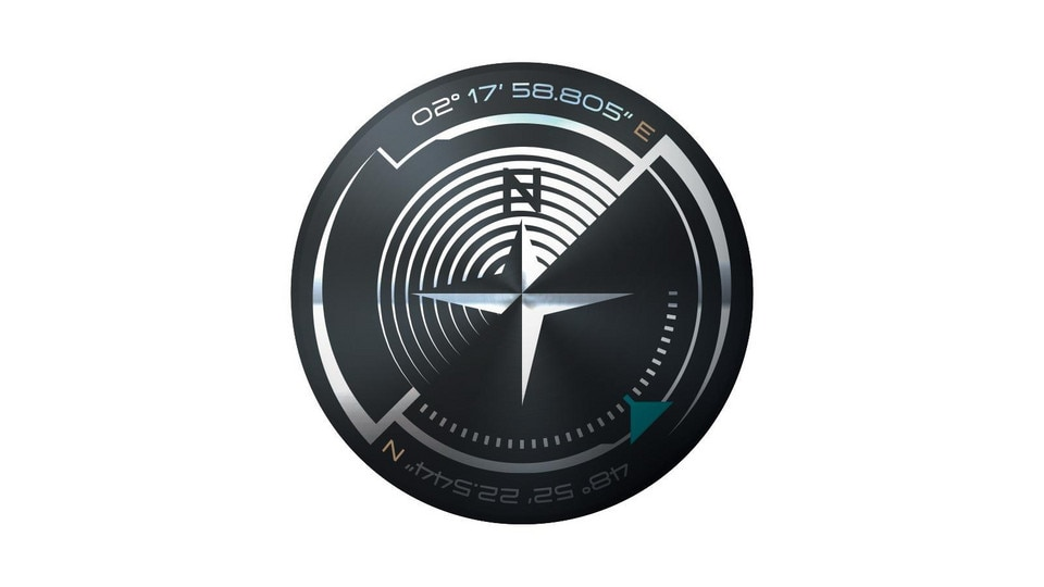 PEUGEOT Crossway Special Edition logo