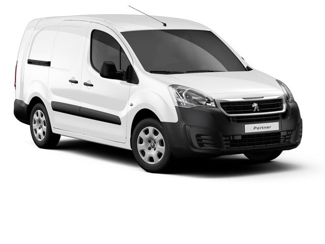 Prices Amp Specifications Peugeot Partner Showroom Small