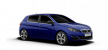 308 GT